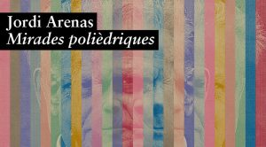 Jordi Arenas - Mataró